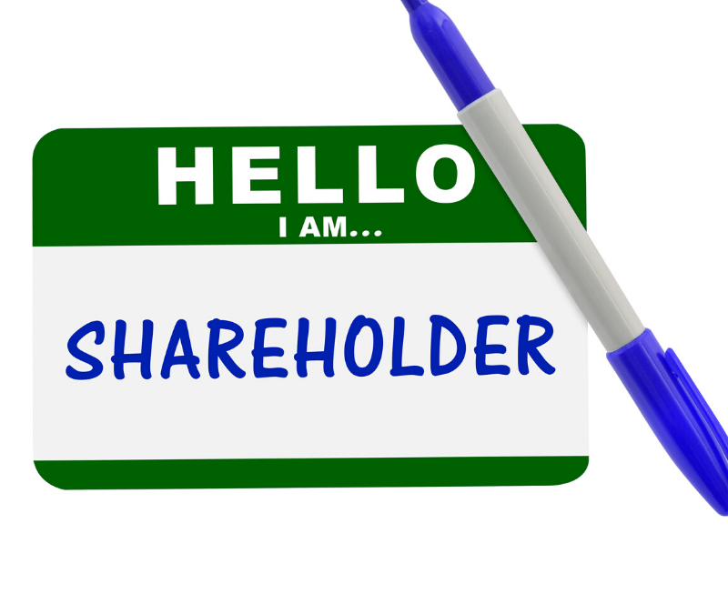 Partner and Shareholder Disputes – Welcome to the Peckar & Abramson Blog